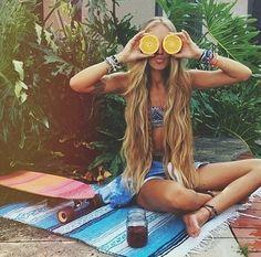 boho tropical | Tumblr