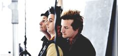 And they will always know how to make you smile: | 21 Reasons Why Green Day Is Still The Best