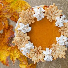 Sweet Potato Pie STOP, AND LOOK NO FURTHER, THIS IS THE ONE YOU ARE LOOKING FOR.  THE BEST, AND ONCE YOU HAVE MADE IT, YOU WILL AGREE. TRY THIS FOR YOUR FAMILY OR TAKE IT TO YOU CHURCH SUPPER. YOU WILL BE SO PROUD TO PRESENT THIS TO ANYONE. TRY IT TODAY...ENJOY