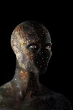 supernatural beings and their proof in Our soul is a little piece of the divine, here to experience this life and its lessons  we are, indeed, spiritual beings having a human experience.