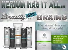 images of nerium eht - Google Search