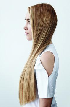 Instyle may 2015 uk Florence Pugh, Brown Blonde Hair, Medium Hair Styles, Sexy Women, Celebs, Female Celebrities, Hair Beauty, Lady, Beautiful Ladies