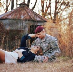 Love this pose with hubby in uniform Military Couple Pictures, Military Couples, Military Love, Maternity Photos, Pregnancy Photos, Engagement Couple, Engagement Pictures, Picture Ideas, Photo Ideas