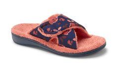 1000 Images About The Orthotic Shop Slippers You Can Wear