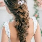Wedding Updo Hairstyles6