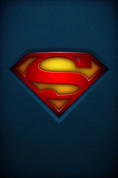 You said he's stupid becasue he has to many power. To that i say turn around and look in the mirro because honey you are super man. Standing when eveything else around you is falling.  Your my super man :)