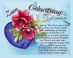 Alles Gute zum Geburtstag - http://www.1pic4u.com/blog/2014/05/28/alles-gute-zum-geburtstag-125/