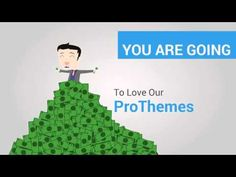 VideoMakerFX ProThemes Special Review - $ 320000 Bonus & Discount