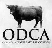 Oklahoma Dexter Cattle Association Dexter Cattle, Hobby Farms, Cows, Oklahoma, Dexter