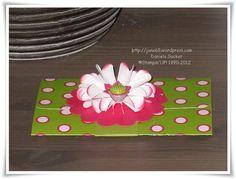 12.08.16 Gift Card Holder (3)