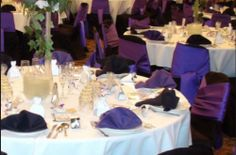 Royalty East Banquet Hall - http://www.quinceanera.com/directory/county/chicago/royalty-east-banquet-hall/