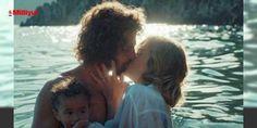 """Öpüşme sahnesine Burcu Biricikten açıklama : 30 Temmuzda reklamcı Emre Yetkin ile dünya evine giren Burcu Biricik başrolde yer aldığı Hayat Şarkısı dizisindeki öpüşme sahnesi hakkında konuştu.Güzel oyuncu """"Kocam işime saygı gösterir. Rol gereği öpüşmeme kızmaz karışmaz"""" dedi.Dizinin erkek başrolü Birkan Sokullunun sevgilisi Berrak Tüzün...  http://ift.tt/2cFrGJG #Magazin   #Biricik #Burcu #öpüşmeme #kızmaz #karışmaz"""