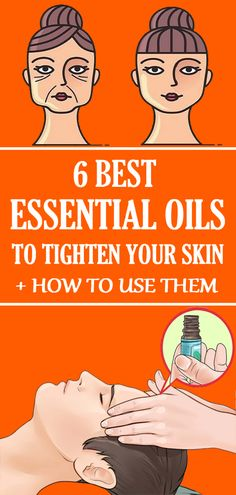 Health And Beauty Tips, Health Tips, Health And Wellness, Health Fitness, Holistic Remedies, Health Remedies, Essential Oil Blends, Essential Oils, Reiki Training