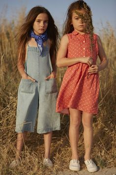 16e941cc15f8 Fish   Kids is a new kids wear brand from Spain. Very modern and cool  garments for kids!