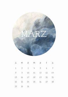 die 31 besten bilder von kalender 2015 zum ausdrucken uhrzeiten blau und feiertag. Black Bedroom Furniture Sets. Home Design Ideas