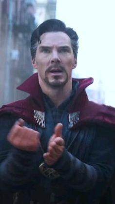 Marvel Avengers Movies, Iron Man Avengers, Marvel Comics Superheroes, Loki Marvel, Marvel Films, Marvel Jokes, Marvel Heroes, Dr Strange, Man Thing Marvel