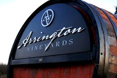 Arrington Vineyards near Nashville, TN.  Really beautiful space featuring live music, hot air balloon rides and perfect for afternoon picnics and special parties.