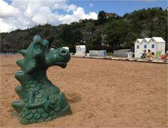 Lac Kir, Dijon Garden Sculpture, Lion Sculpture, Statue, Outdoor Decor, Art, Owls, Travel, Art Background, Kunst