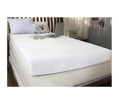 Twin XL Dorm Mattress - Memory Foam for College dorm supplied beds is just the essential item that your college mattress needs to be comfortable and ready to sleep on.  Dorm Co college dorm stuff is all about useful products that both guys and girls need