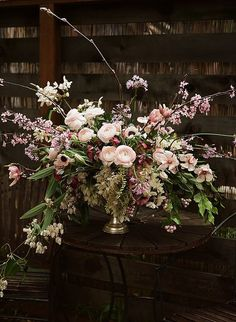 Best 25 Beautiful Sakura Flower Bouquet for Wedding https://weddingtopia.co/2018/03/13/25-beautiful-sakura-flower-bouquet-for-wedding/ You just need to know which forms of flowers are dangerous
