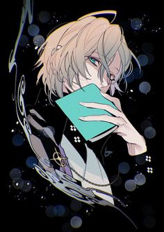 画像 Anime Style, Character Inspiration, Character Art, Estilo Anime, Shall We Date, Hot Anime Boy, Manga Boy, Boy Art, Yandere