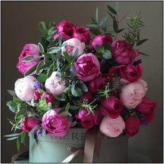 flowers bouquet tumblr - Αναζήτηση Google