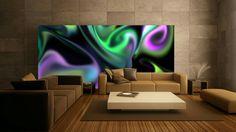 Digital design by bear Hudson Simplisticartisticdesign@gmail.com