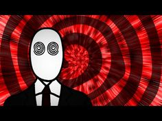 El VÍDEO QUE HIPNOTIZA - DÉJATE HIPNOTIZAR #3 | Curiosidades de tu mente - YouTube