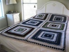 Cobertor 1 de 5 en hogar