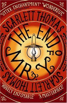 The End Of Mr. Y by Scarlett Thomas http://www.amazon.co.uk/dp/1847670709/ref=cm_sw_r_pi_dp_lRujvb1MCP24W