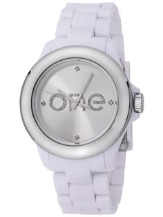 ONE PATTERN Watch | OA3074BB11E