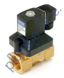 DAIRY SOLENOID VALVE 15mm Vacuum Pump, Water Heating, Heat Pump, Dairy, Shop, Heat Pump System, Store