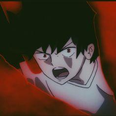Anime In, Me Me Me Anime, Anime Manga, Gaming Wallpapers, Animes Wallpapers, Mob Physco 100, Mob Psycho 100 Anime, Cartoon Crazy, Mobb