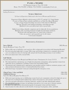 Retail Sales Cover Letter Cover Letter Examples