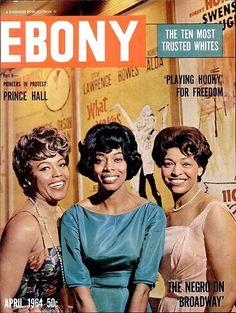 Jet Magazine, Black Magazine, Life Magazine, Ebony Magazine Cover, Magazine Covers, Dona Summer, John Johnson, Gil Scott Heron, Vintage Black Glamour