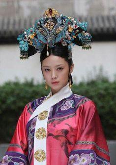 empresses in the palace - Google zoeken