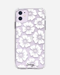diy phone case 757238124833364818 - Casery Gardenia Party Matte Iphone Case Print Women's XR IPHONE Source by michellesnsimages Covers Iphone, Diy Iphone Case, Floral Iphone Case, Iphone Phone Cases, Ipod Cases, Iphone Headphones, Iphone App, Clear Phone Cases, Girly Phone Cases