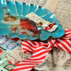 Amazing Mold Putty: Amazing Crafting Products and Frog Dog Studio SPIN for a JACKPOT Valentine... by Rachel Whetzel