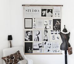 Home Wall Decoration Inspiration Boards, Room Inspiration, Design Inspiration, Spiritual Inspiration, Daily Inspiration, Decoracion Habitacion Ideas, Interior And Exterior, Interior Design, Bedroom Decor