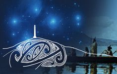 Different things to do in Auckland? Visit Stardome Observatory & check out the planetarium shows. School holiday events & venue hire available. School Holidays, Holidays And Events, Spiritual Beliefs, Spirituality, Maori Art, Library Programs, Auckland, Event Venues, Architecture Art