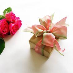 Gift Wrap | Romance