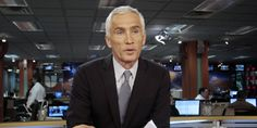 """Jorge Ramos: """"The best of journalism happens when we take a stand: when we question those who are in power, when we confront the politicians who abuse their authority, when we denounce an injustice. The best of journalism happens when we side with the victims, with the most vulnerable, with those who have no rights. The best of journalism happens when we, purposely, stop pretending that we are neutral and recognize that we have a moral obligation to tell truth to power."""""""