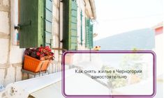 Как снять жилье в Черногории Cinema, Tours, Travel, Filmmaking, Movies, Cinematography, Movie Theater