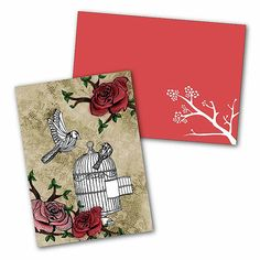 All Gifts Online stationery and notebook collection featuring re-usable canvas notebooks, writing pads, blank greeting cards featuring Ask Alice prints and more. All Gifts, Online Gifts, Note To Self, Alice, Stationery, Greeting Cards, Notes, Birds, Canvas
