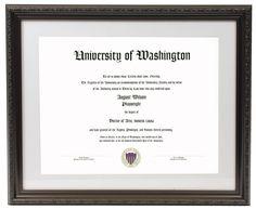 Taekwondo black belt certificate template free to for Black belt certificate template