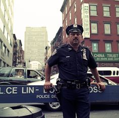 Why do people do racial profiling? - News - Bubblews- http://www.bubblews.com/news/970086-why-do-people-do-racial-profiling