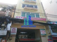 CTV Building cần cho thuê văn phòng quận 4. Chi tiết tại : http://www.officesaigon.vn/van-phong-cho-thue-quan-4.html