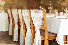 Martina a Ondra - výzdoba pokračuje - Album uživatelky destinee - Foto 20 Diy Wedding Decorations, Wedding Ideas, Wedding Favours, Special Day, Candles, Weddings, Handmade Wedding Decorations, Wedding Wishes, Mariage
