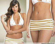 5908592d62d Bikini Ralph Lauren Femme pas cher