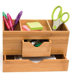 1000 Images About Office On Pinterest Organizers